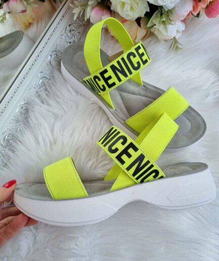 sieviešu sandales, sieviešu vasaras apavi, košas sandales, sieviešu apavi internetā, apavi