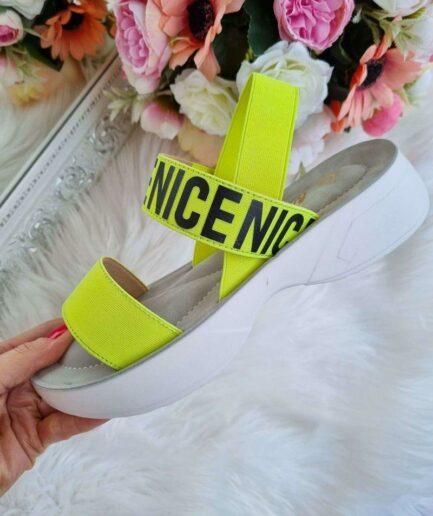 sieviešu sandales, sieviešu vasaras sandales, sieviešu apavi internetā, apavi online,