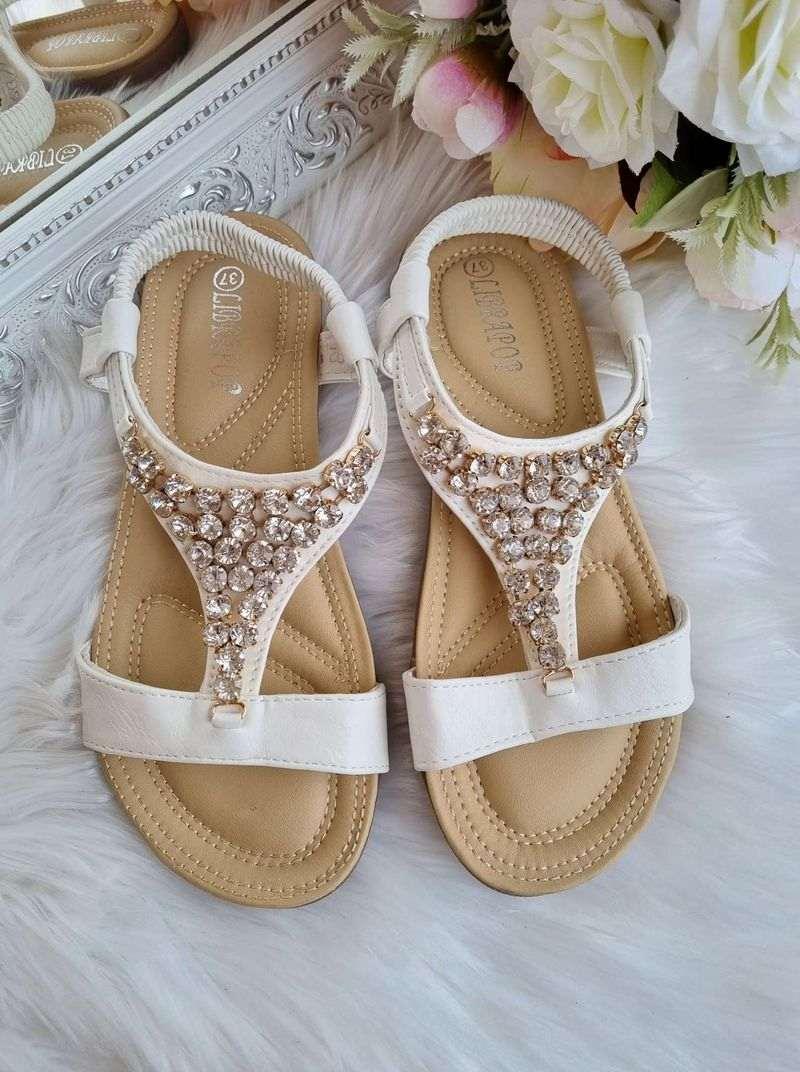 sieviešu vasaras sandales, sieviešu basenes, akcijas prece, apavi liliapavi, sieviešu vasaras apavi,
