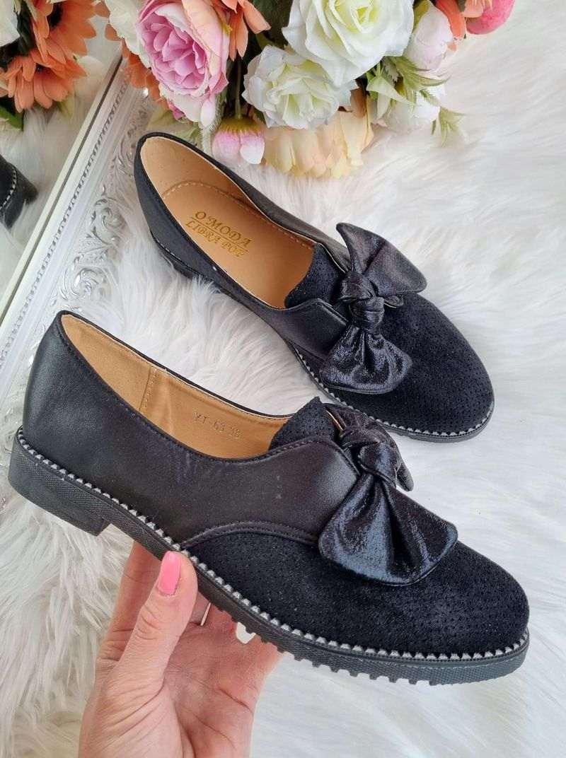 sieviešu slēgtās kurpes, sieviešu apavi, sieviešu apavi internetā, sieviešu kurpes pavasarim,
