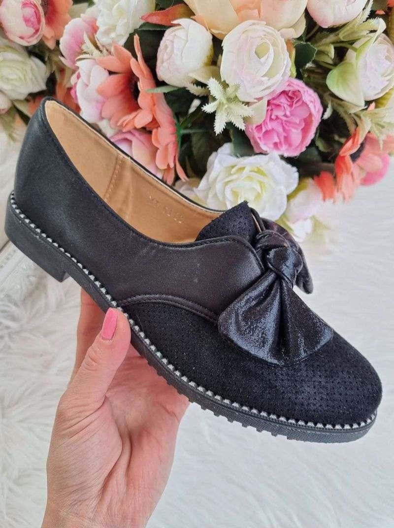 slēgtās kurpes, sieviešu apavi internetā, sieviešu kurpes pavasarim,