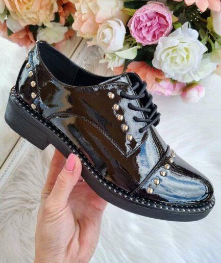 sieviešu šņorkurpes, sieviešu slēgtās kurpes, sieviešu apavi internetā, sieviešu pavasara apavi, lēti sieviešu apavi,