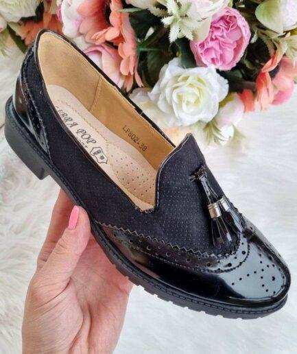 slēgtās kurpes, sieviešu slēgtās kurpes, sieviešu kurpes internetā, pirkt online,
