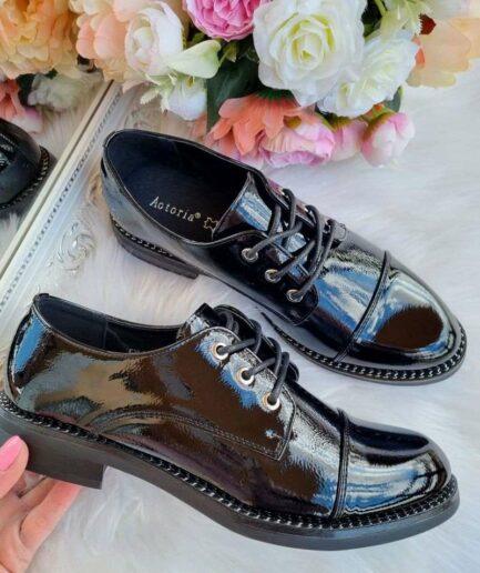 sieviešu šņorkurpes, sieviešu slēgtās kurpes, pavasara apavi sievietēm, sieviešu apavi internetā, lili apavi,