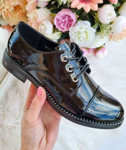 sieviešu šņorkurpes, sieviešu slēgtās kurpes, pavasara apavi sievietēm, apavi internetā,