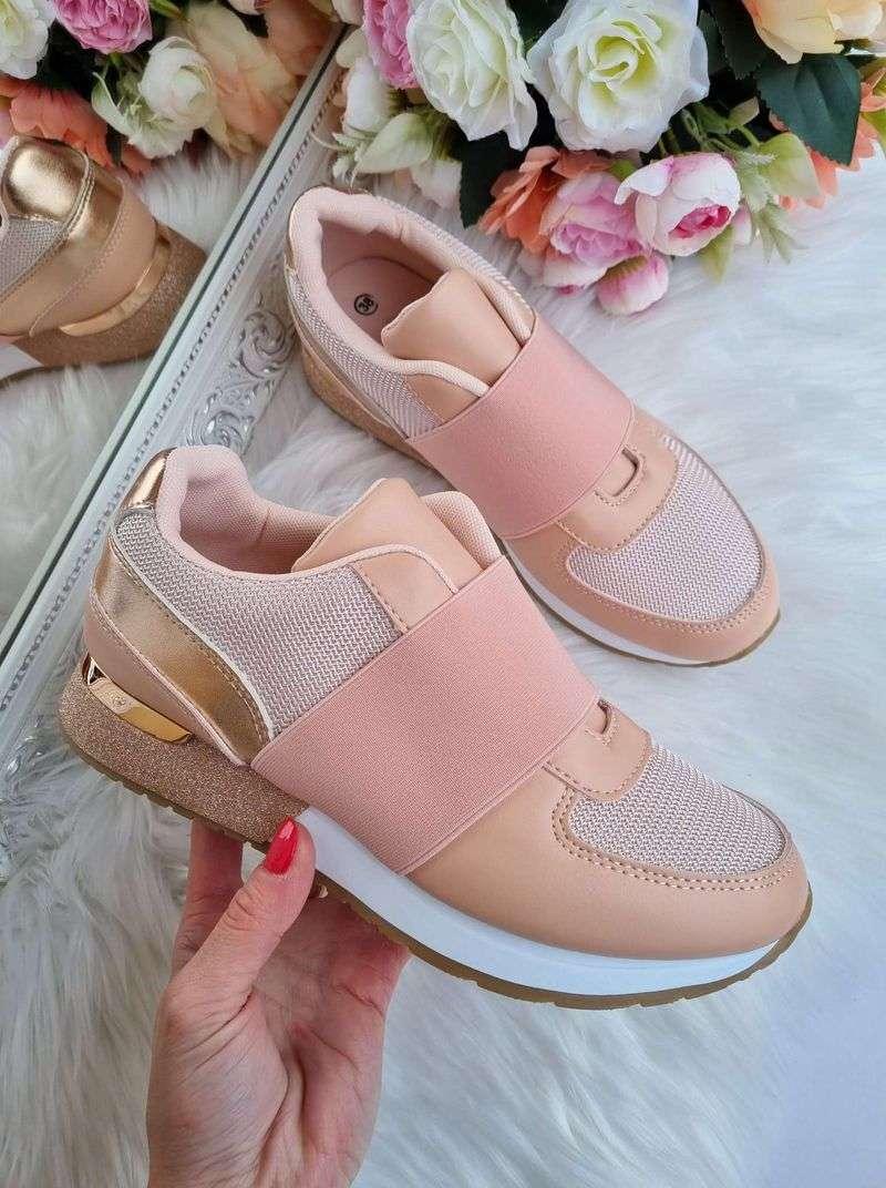 sieviešu botas, ērti sieviešu apavi, brīvā laika apavi sievietēm, pavasara apavi sievietēm, sieviešu apavi internetā,
