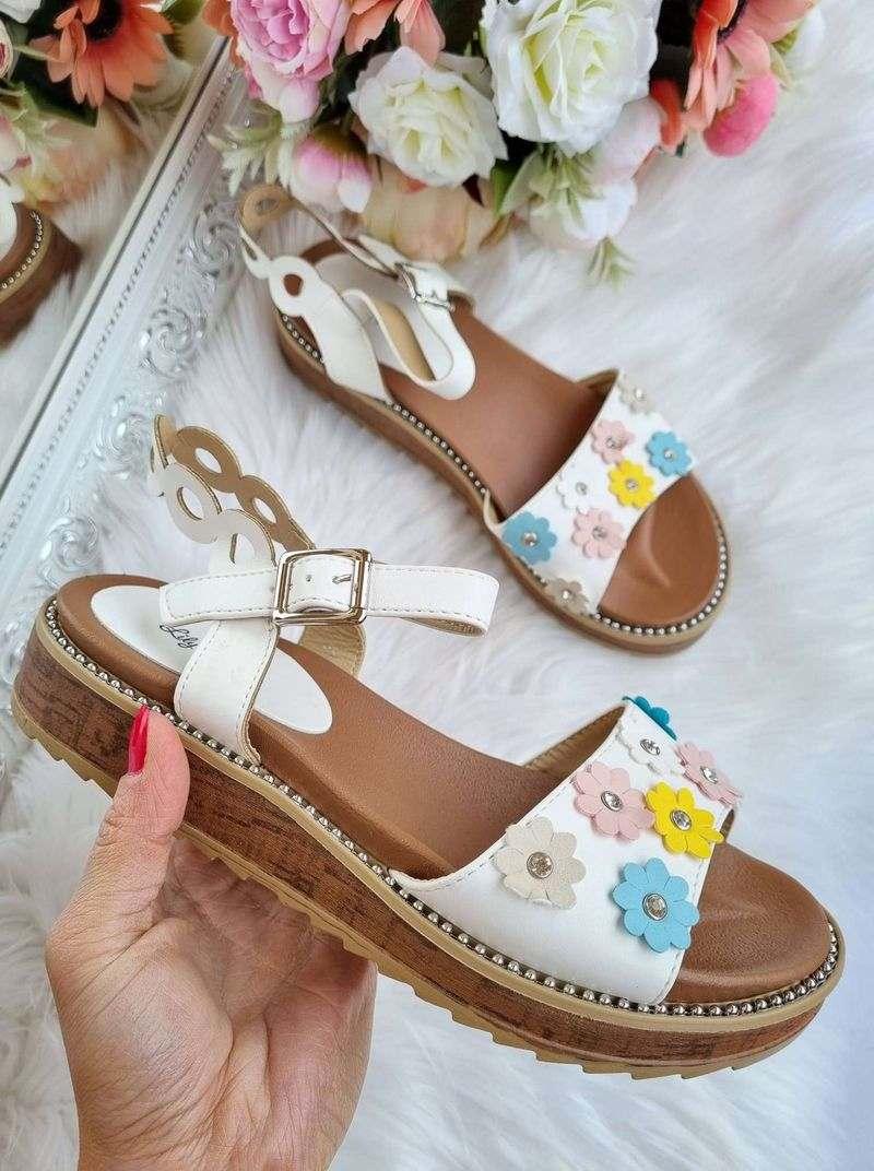 vasaras sandales sievietēm, sieviešu basenes, sieviešu vasaras apavi, apavi online,