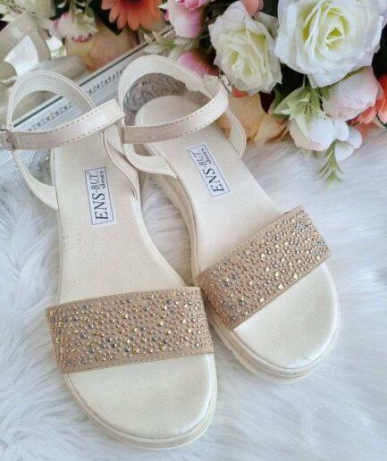 vasaras sandales sievietēm, sieviešu vasaras apavi, basenes, apavi internetā,