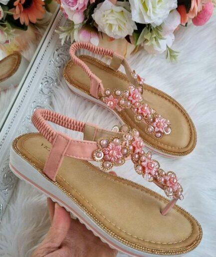 vasaras sandales sievietēm, sieviešu sandales, starppirkstu sandales, apavi liliapavi,