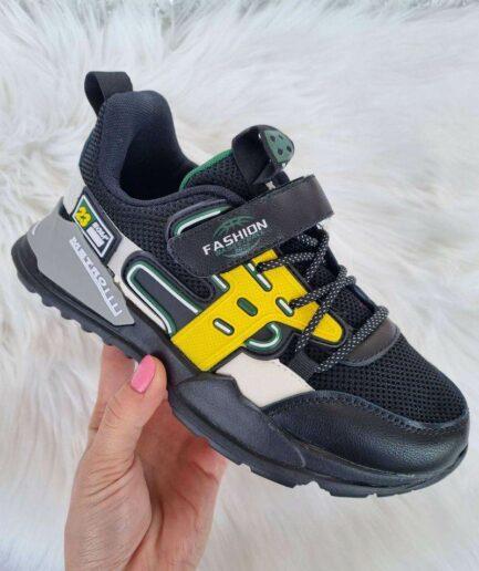 zēnu botas, apavi bērniem internetā, apavi bērniem, pusaudžu apavi,