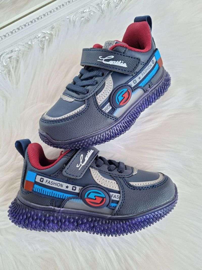zēnu botes ar led gaismiņām, apavi bērniem internetā, lili apavi, apavi zēniem, bērnu botas,