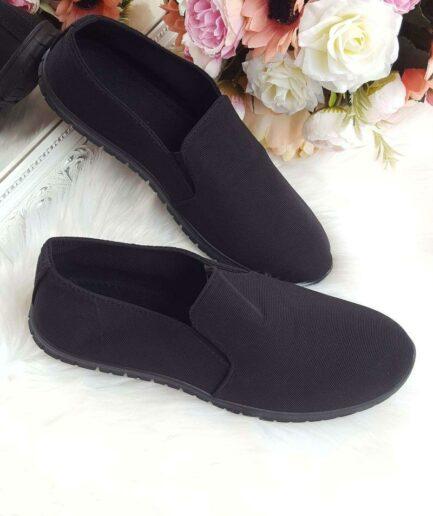 bella paris auduma kedas, tekstila apavi, brīvā laika apavi sievietēm, sieviešu apavi internetā,