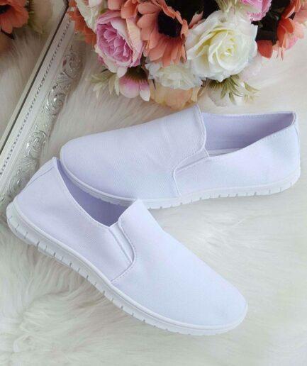 bella paris auduma kedas, tekstila apavi sievietēm, vieglas un ērtas kedas, lielāka izmēra apavi sievietēm,