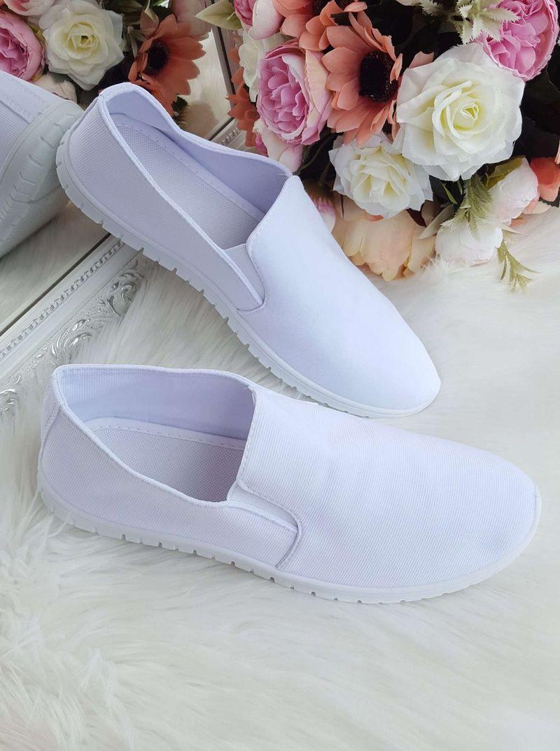 bella paris auduma kedas, baltas sieviešu kedas, sieviešu apavi internetā, tekstila apavi sievietēm, brīvā laika apavi, vasaras slēgtie apavi sievietēm, apavi liliapavi,