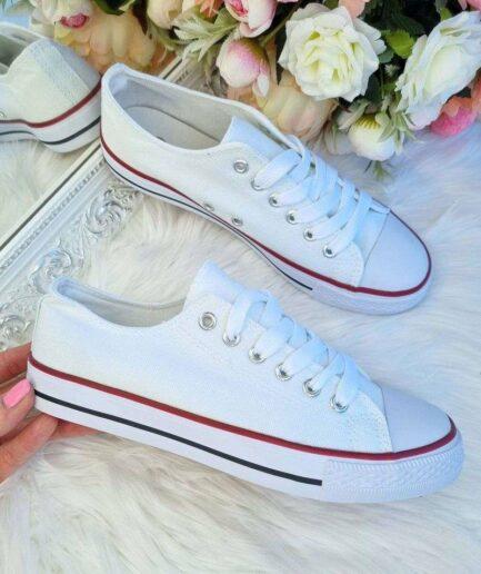 baltas kedas sievietēm, brīvā laika apavi, sieviešu kedas, balti apavi, apavi online, sieviešu apavi,