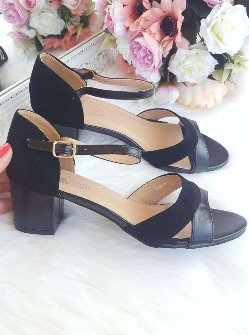 sieviešu sandales uz papēža, lielāka izmēra apavi sievietēm, liela izmēra apavi, 42 izmēra apavi sievietēm, apavi online,