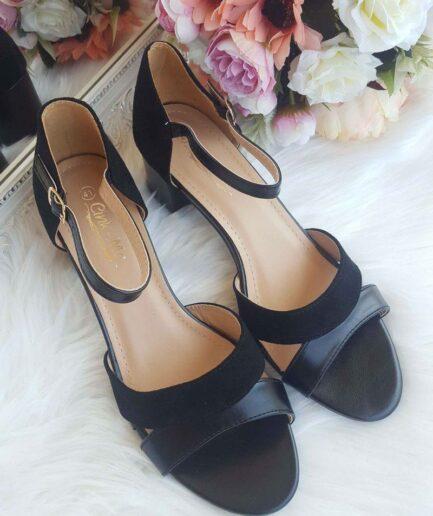 sandales uz papēža, lielāka izmēra apavi sievietēm, apavi 40+, 42 izmēra apavi sievietēm,