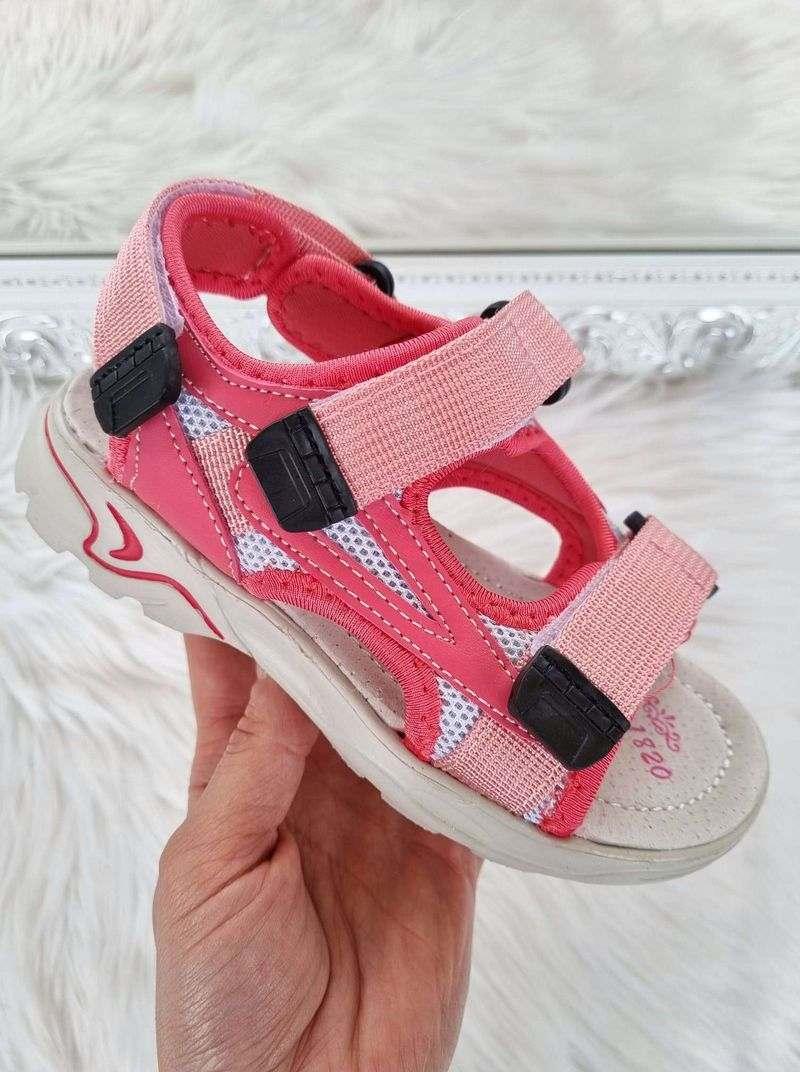 meiteņu sandales, vasaras apavi bērniem, meiteņu apavi, bērnu apavi internetā,