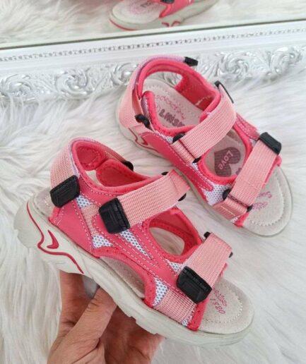 meiteņu sandales, lēti bērnu apavi internetā, apavi bērniem, bērnu apavi, meiteņu apavi,