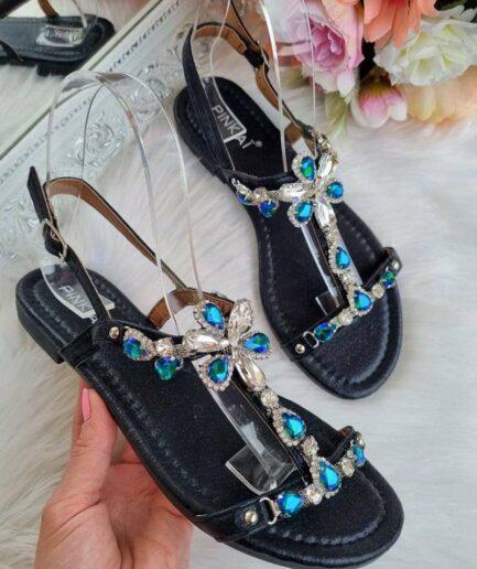 sieviešu sandales, vasaras apavi sievietēm, apavi internetā sievietēm, apavi liliapavi,
