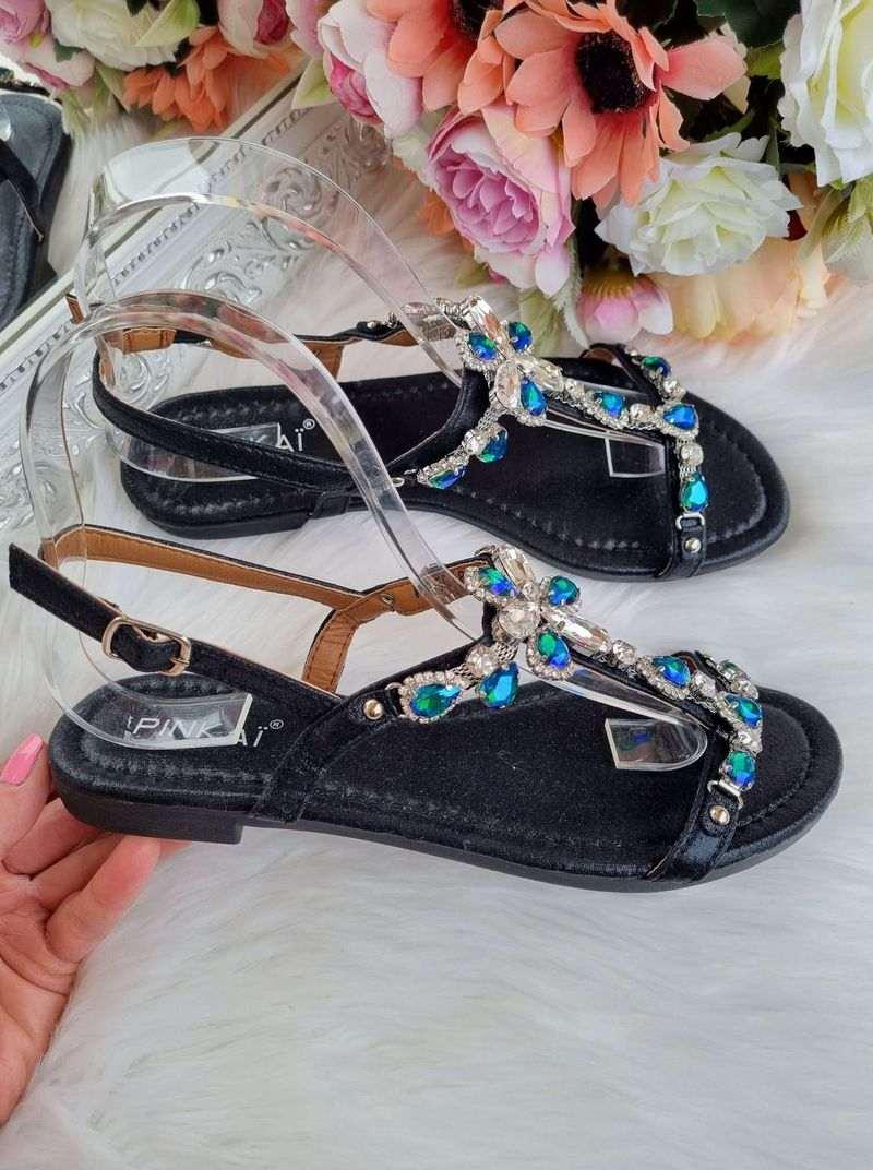 sieviešu sandales, vasaras apavi sievietēm,