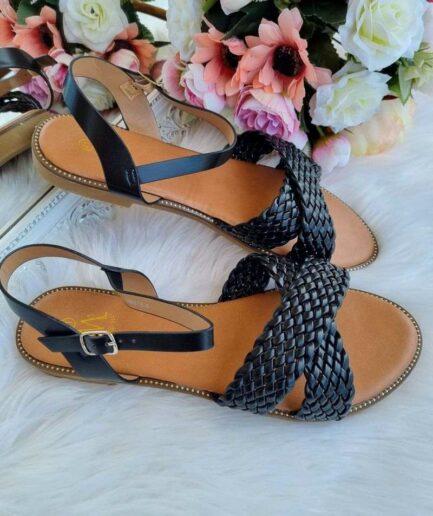 sieviešu sandales, 41 izmēra sandales, lielāka izmēra apavi sievietēm, vasaras basenes, apavi 40+,