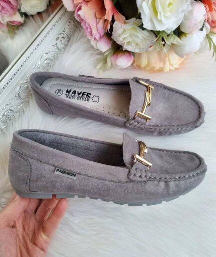 mokasīni, sieviešu mokasīni, ērti sieviešu apavi, ikdienas apavi sievietēm, apavi,