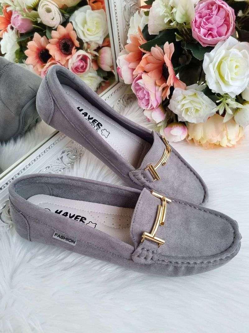 mokasīni, sievieši mokasīni, ērti sieviešu apavi, sieviešu apavi internetā, apavi liliapavi