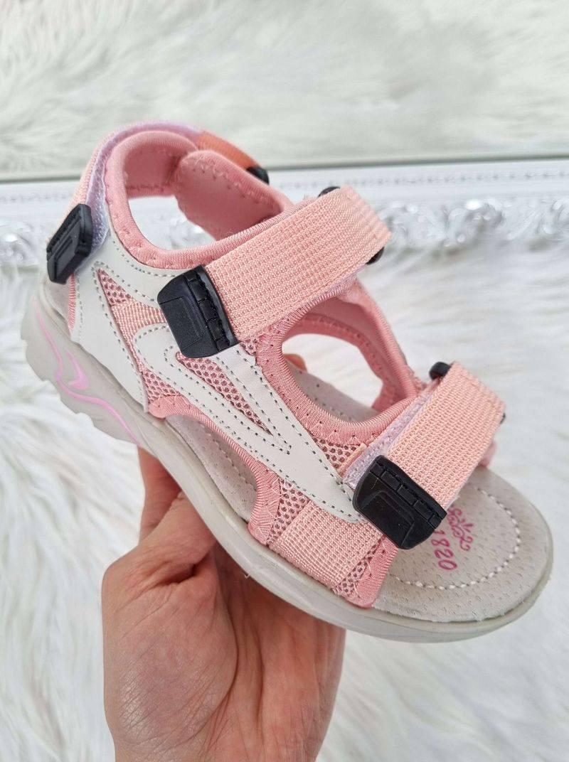 sandales meitenēm, sporta sandales meitenēm, vasaras apavi bērniem, bērnu apavi, meiteņu apavi, bērnu apavi internetā,