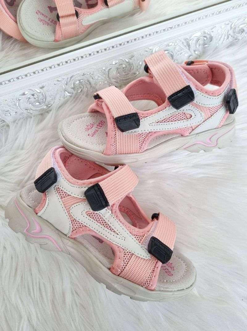 sandales meitenēm, bērnu apavi internetā, bērnu apavi internetā, meiteņu apavi, liliapavi,