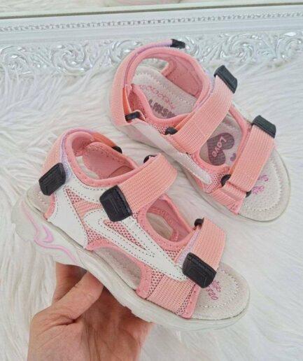 sandales meitenēm, bērnu apavi, meiteņu apavi, apavi bērniem internetā, vasaras apavi bērniem, bērnu sandales, apavi liliapavi,