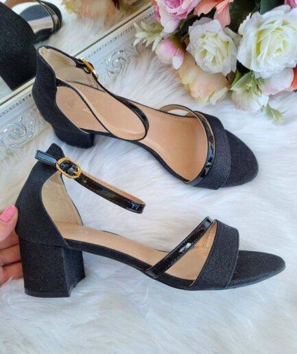 42 izmēra sandales, 41 izmēra sandales, cink me sandales, sandales uz papēža, lielāka izmēra apavi sievietēm, sieviešu apavi,