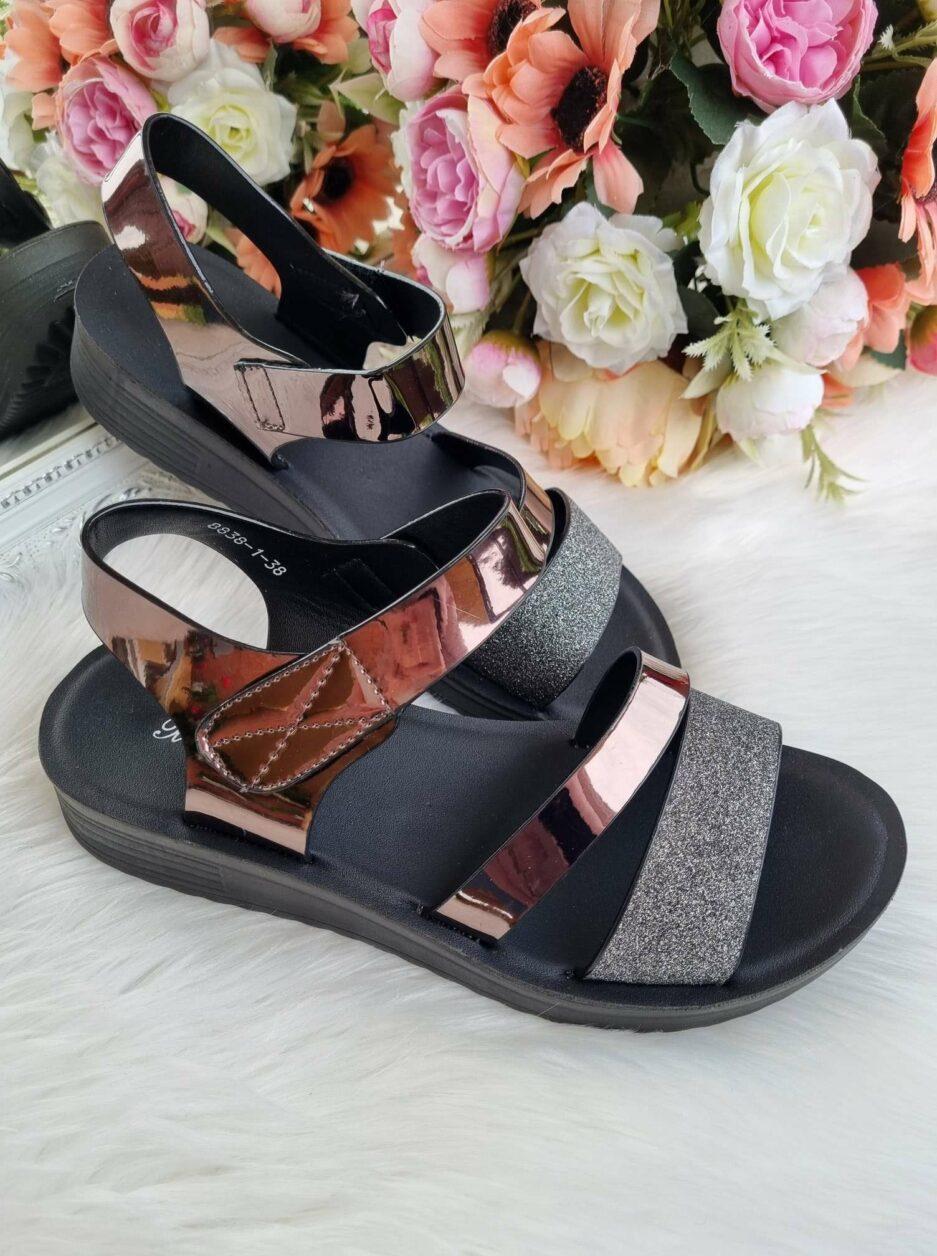 sieviešu sandales, vasaras apavi sievietēm, sieviešu apavi internetā, mūsdienīgi sieviešu apavi, apavi liliapavi,