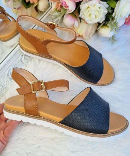sieviešu sandales, sieviešu apavi internetā, vasaras basenes, apavi online,