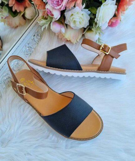 sieviešu sandales, sieviešu vasaras apavi internetā sievietem, vasaras apavi sievietēm,