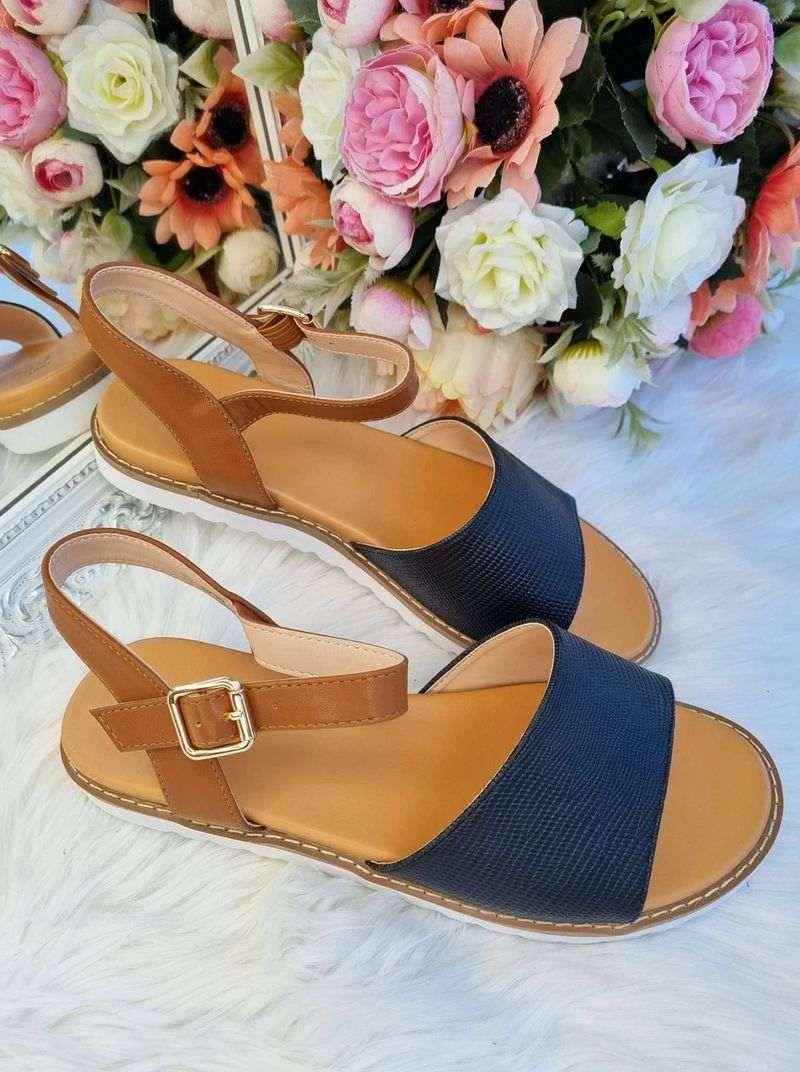 sieviešu sandales, vasaras apavi sievietēm, apavi online, apavi liliapavi,
