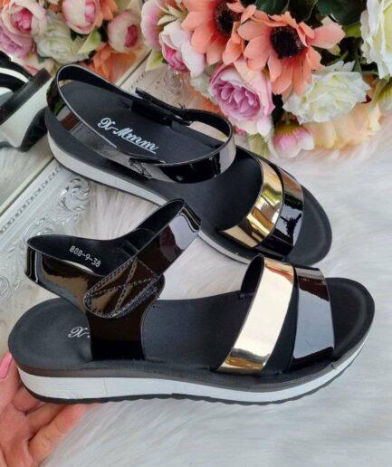 sieviešu sandales, vasaras apavi sievietēm, sieviešu apavi internetā, apavi online, liliapavi,