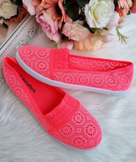bella paris auduma kedas, ērti sieviešu apavi, apavi internetā, liliapavi, brīvā laika apavi sievietēm,