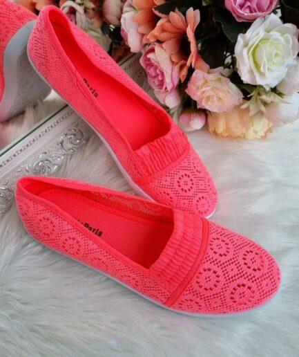 bella paris auduma kedas, sieviešu brīvā laika apavi, sieviešu kedas, auduma apavi, apavi internetā, liliapavi,