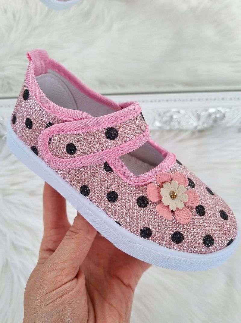 tekstila apavi bērniem, auduma kedas meitenēm, lēti bērnu apavi internetā, vasaras apavi bērniem, liliapavi,