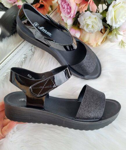 vasaras apavi sievietēm, sieviešu sandales, apavi liliapavi, sieviešu apavi internetā, apavi veikals sievietēm, sieviešu apavi,