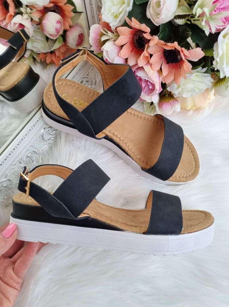 sandales sievietēm, vasaras apavi sievietēm, apavi online, apavi liliapavi, vasaras sandales,
