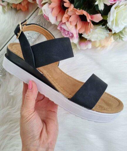 vasaras sandales, vasaras apavi sievietēm, apavi online, sieviešu vasaras apavi,