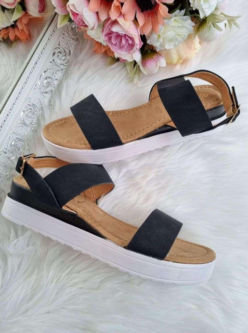 vasaras sandales, sieviešu vasaras apavi, apavi liliapavi, apavi internetā,