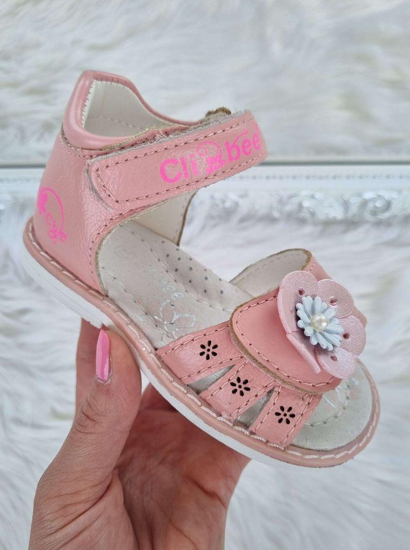 meiteņu sandales, sandales meitenēm, apavi bērniem, bērnu apavi, apavi bērniem internetā, bērnu sandales,