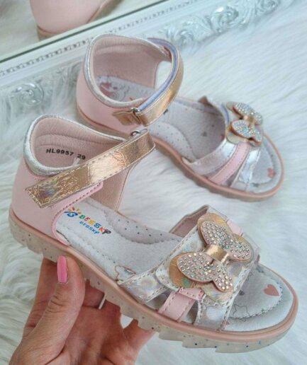 bērnu sandales, meiteņu sandales, sandales meitenēm, apavi bērniem internetā,