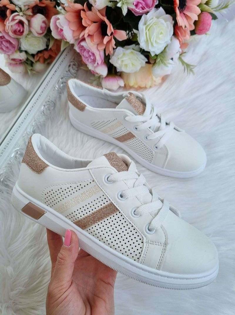 brīvā laika apavi, apavi brīvajam laikam, apavi liliapavi, sieviešu kedas baltas,