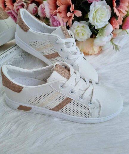 brīvā laika apavi, apavi liliapavi, baltas kedas, apavi brīvajam laikam sievietēm, apavi online,