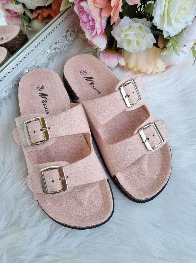 sieviešu iešļūcenes, vasaras apavi sieivietēm, apavi liliapavi,