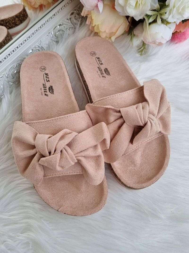 iešļūcenes, apavi sievietēm, vasaras apavi sievietēm, sieviešu apavi internetā, apavi liliapavi,